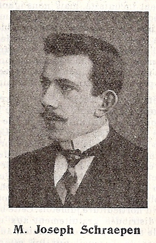 Schraepen-Joseph-Trib-hort-soc-1911-