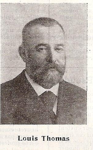 Thomas-Louis-Tribune-hort